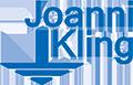 joanni-kling-logo-footer